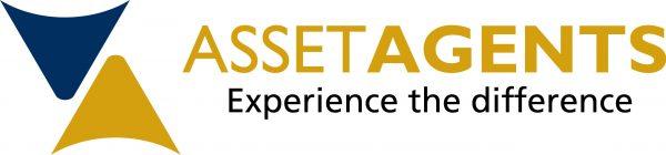 asset-agents-logo-2012