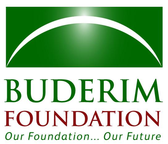 bf-logo-v