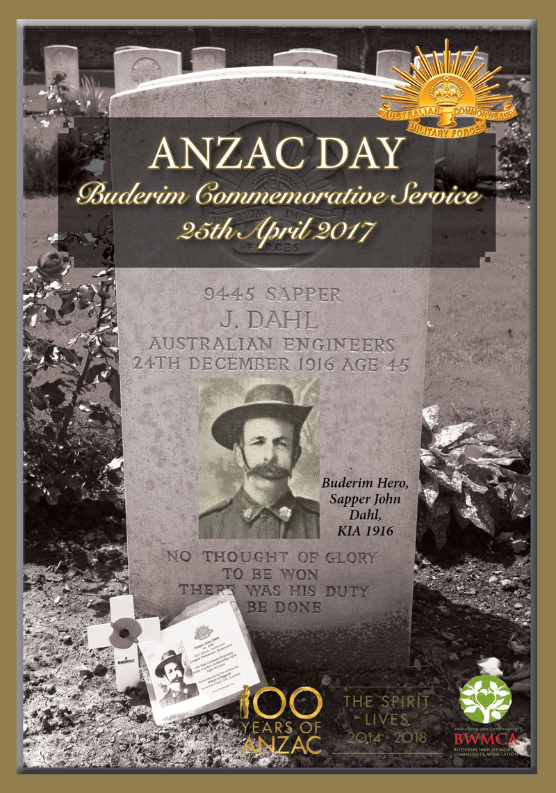 BWMCA-ANZAC-Day-2017-booklet-cover-web