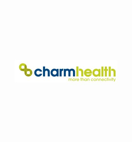 Charm Health to join information management specialists Citadel Group