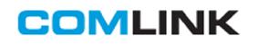 comlink-logo