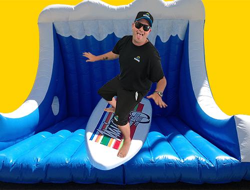 dan-with-mechanical-surf-board-sq