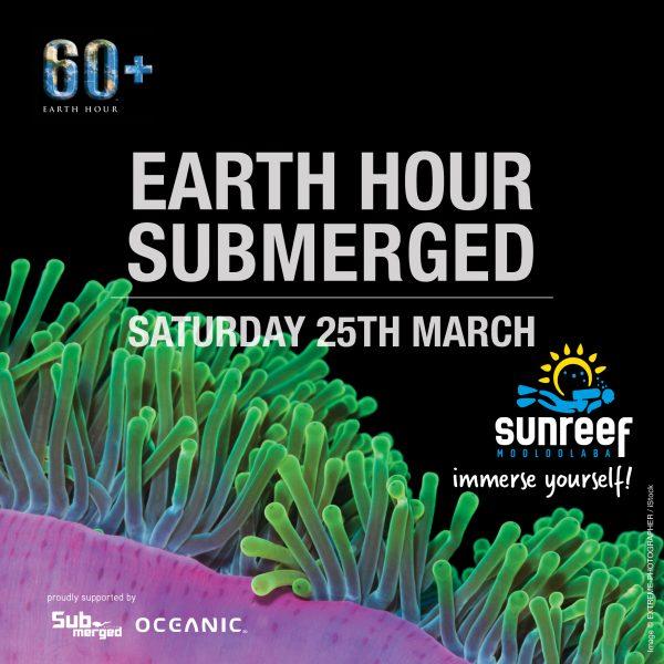 EH_submerged_square-Sunreef