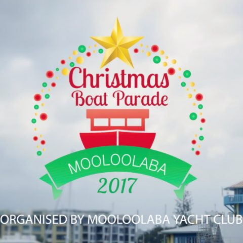 Mooloolaba Christmas Boat Parade set to be the best yet!