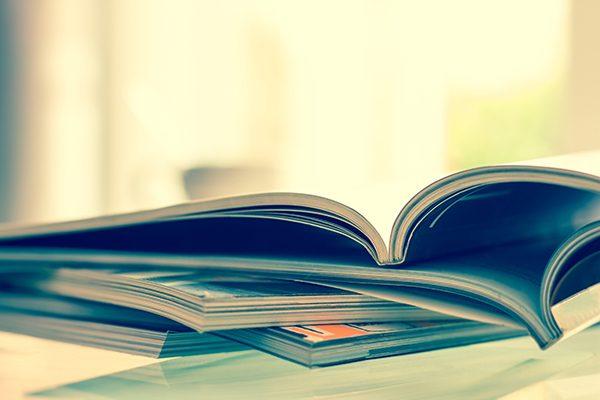 magazines-istock_76339725_2web
