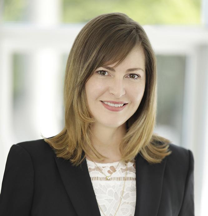 Rachel Boden-crop-web