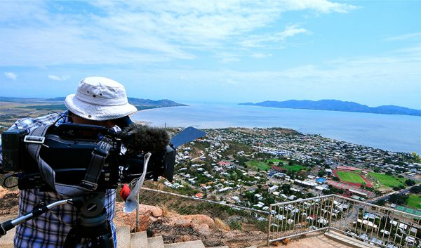 Ryan shooting in Townsville-web