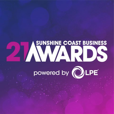 Free information sessions hold the key to help win the Sunshine Coast Business Awards