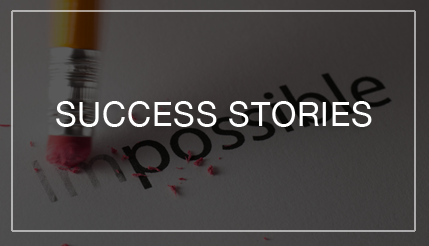SUCCESS_STORIES_buder_pr_agency