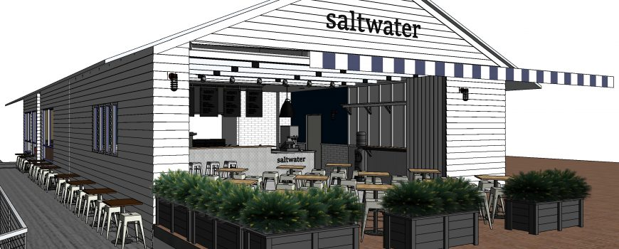 Saltwater 2