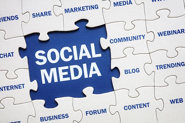 social-media-istock_91556625_web