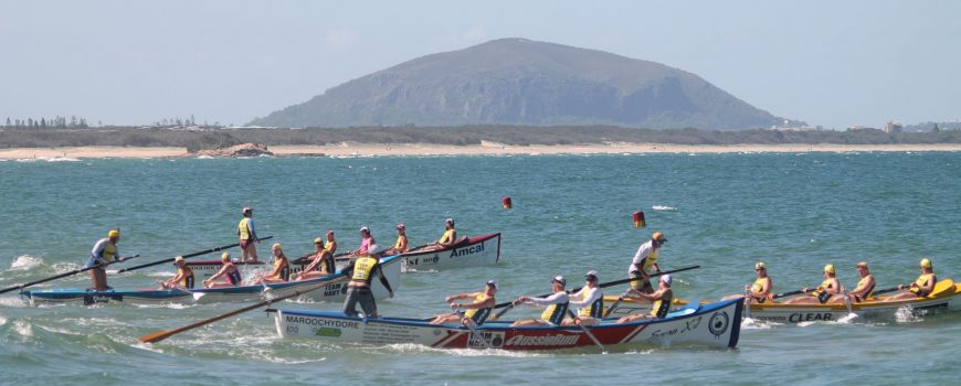 Surf-Boats-at-Mooloolaba-1