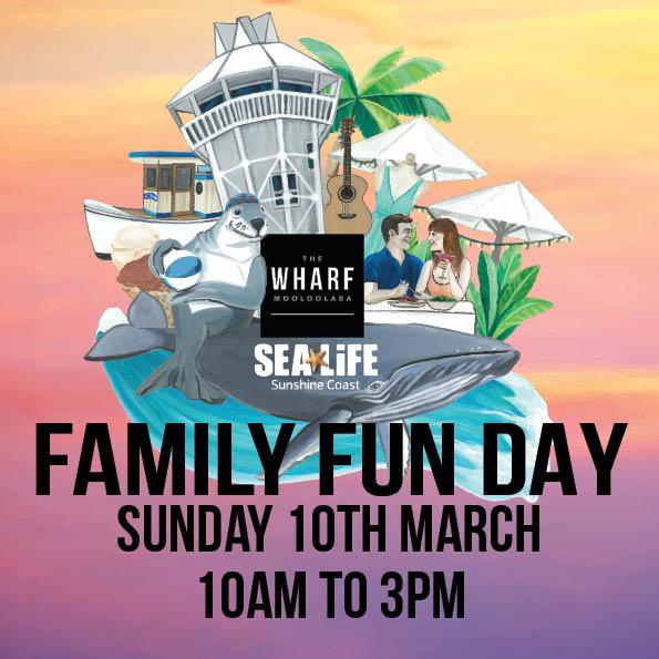TWM Family Fun Day sq - 100319