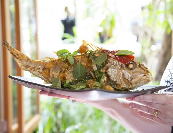 The-Tamarind-signature-whole-fish-2
