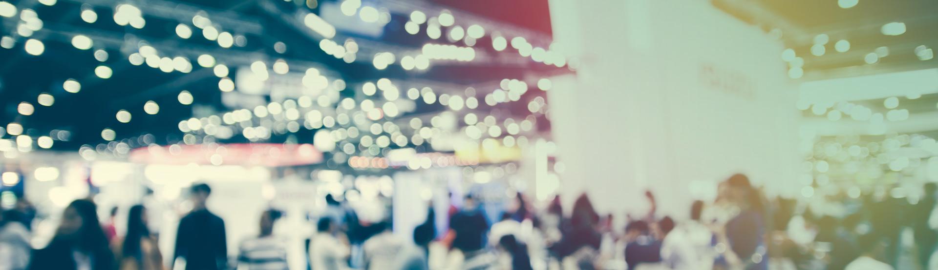 events_management