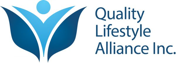 quality_lifestyle_alliance-web